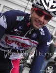 GP Samyn-Men 2012 by Valérie Herbin (5)