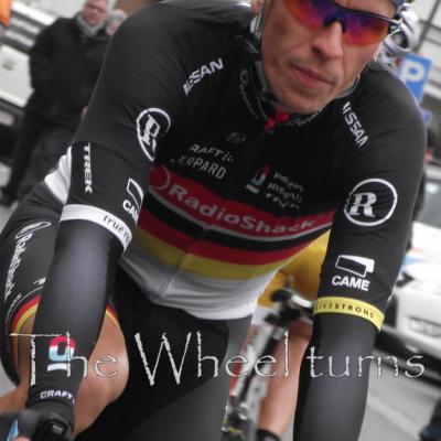 GP Samyn-Men 2012 by Valérie Herbin (6)