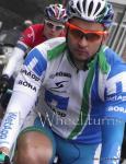 GP Samyn-Men 2012 by Valérie Herbin (9)
