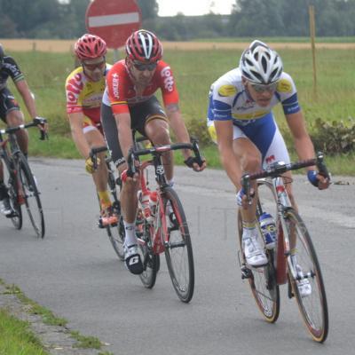 GP Zottegem 2015 by Valérie  (11)