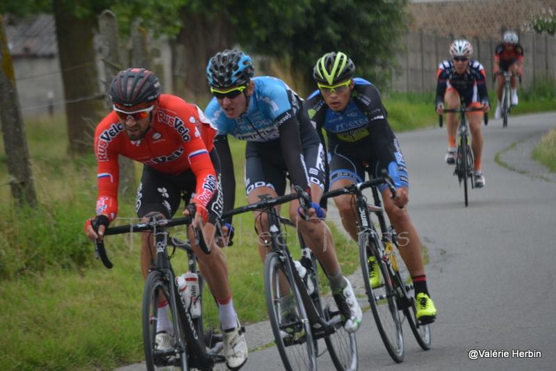 GP Zottegem 2015 by Valérie  (3)