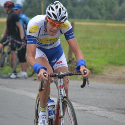 GP Zottegem 2015 by Valérie  (4)