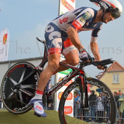 Greg Henderson- Danmark Rundt 2012  (18)