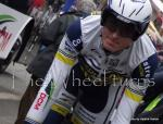 Gustav Larson- Prologue Paris-Nice 2012 by Valérie Herbin (2)