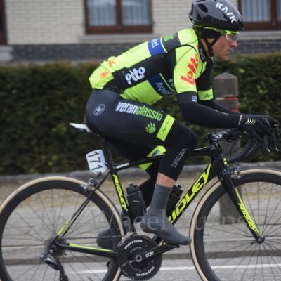 Het Nieuwsblad 2017 by Valérie Herbin (31)