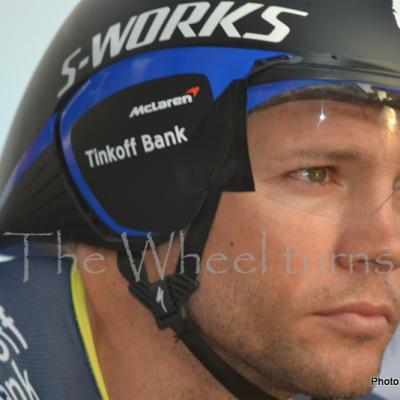 Jonathan Cantwell-Danmark Rundt 2012