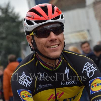 Kuurne start 2017 by Valérie Herbin (25)