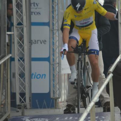Kwiatkowski Algarve 2014 Stage 3 CLM Sagres (293)-001