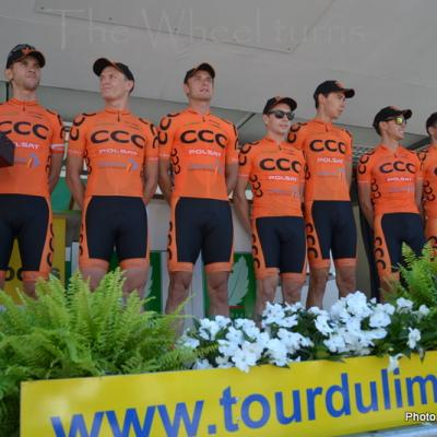 Limousin 2013 Stage 1 by Valérie Herbin (1)
