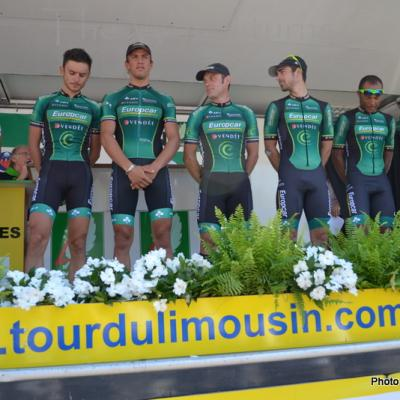 Limousin 2013 Stage 1 by Valérie Herbin (10)