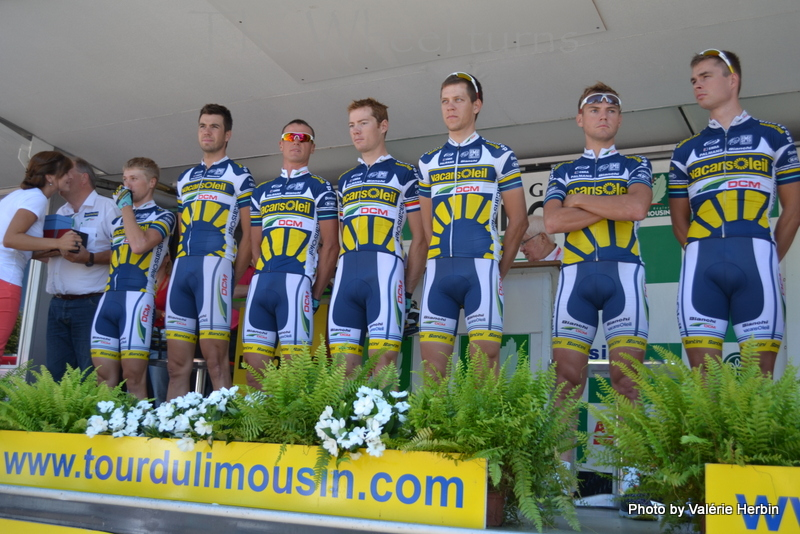 Limousin 2013 Stage 1 by Valérie Herbin (12)