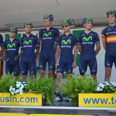 Limousin 2013 Stage 1 by Valérie Herbin (16)