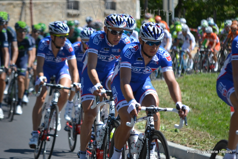 Limousin 2013 Stage 1 by Valérie Herbin (18)