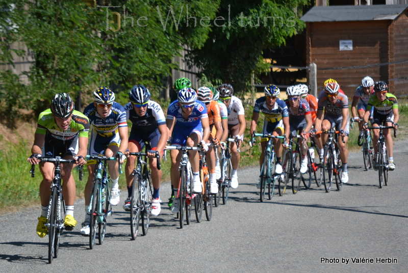 Limousin 2013 Stage 1 by Valérie Herbin (19)