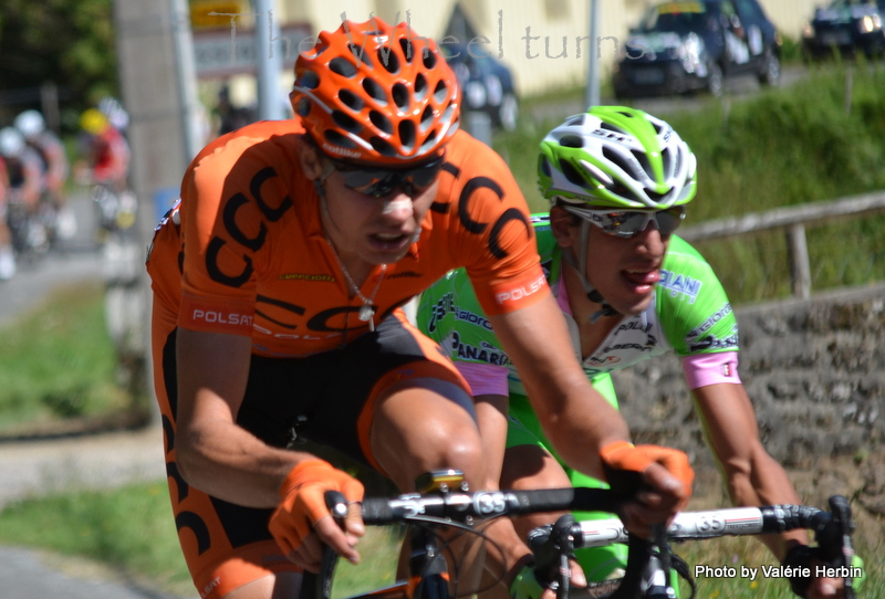 Limousin 2013 Stage 1 by Valérie Herbin (22)