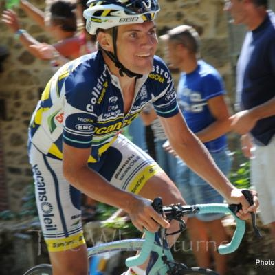 Limousin 2013 Stage 1 by Valérie Herbin (25)