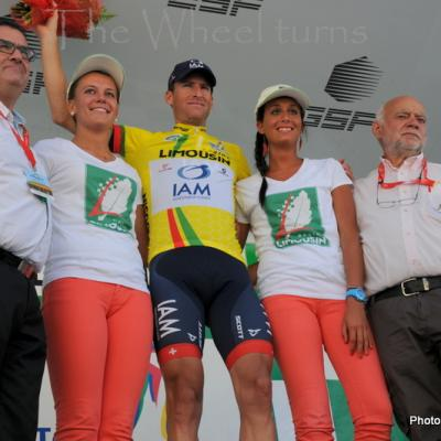 Limousin 2013 Stage 1 by Valérie Herbin (28)