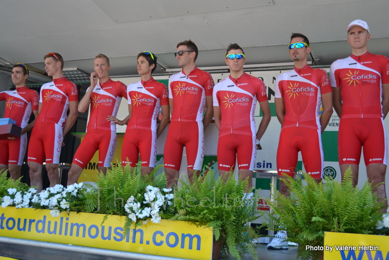 Limousin 2013 Stage 1 by Valérie Herbin (3)