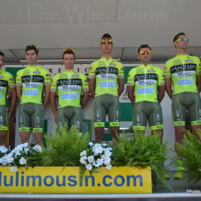 Limousin 2013 Stage 1 by Valérie Herbin (4)