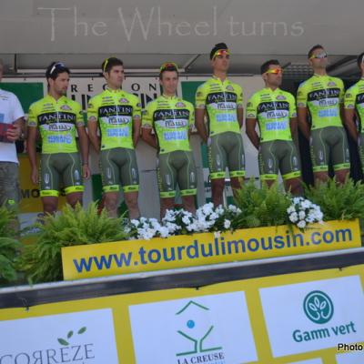 Limousin 2013 Stage 1 by Valérie Herbin (5)