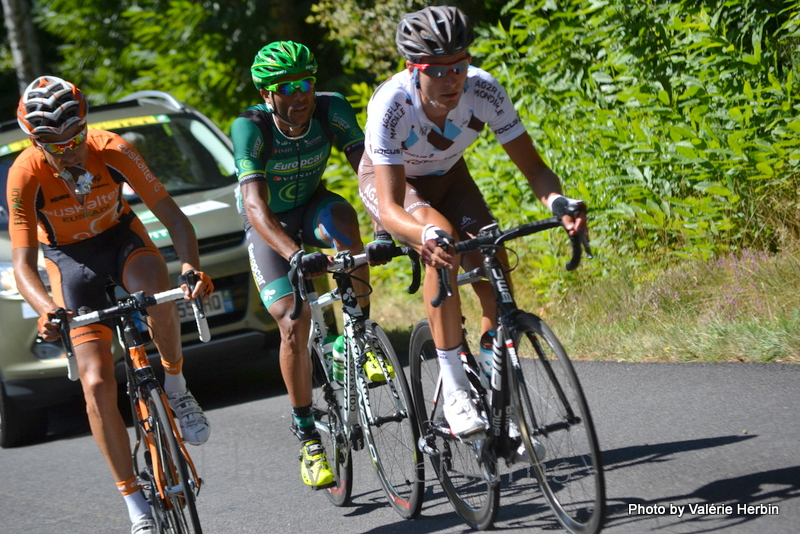 Limousin 2013 stage 2 Ambazac by Valérie Herbin (17)