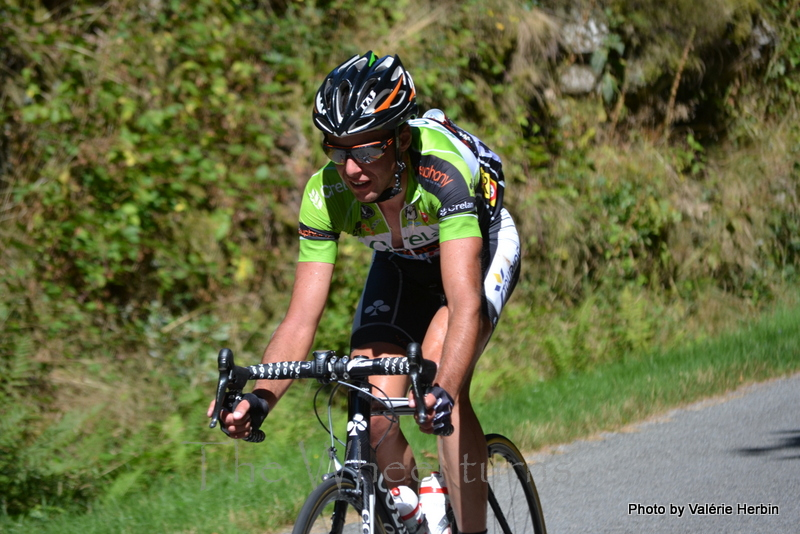 Limousin 2013 stage 2 Ambazac by Valérie Herbin (20)