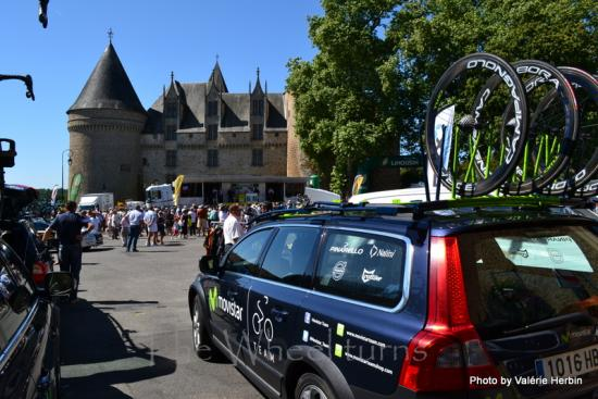 Limousin 2013 stage 2 Ambazac by Valérie Herbin (5)