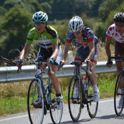 Limousin 2013 stage 3 by Valérie Herbin (16)