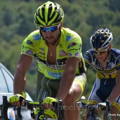 Limousin 2013 stage 3 by Valérie Herbin (22)