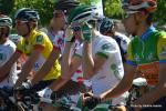 Limousin 2013 stage 3 by Valérie Herbin (5)