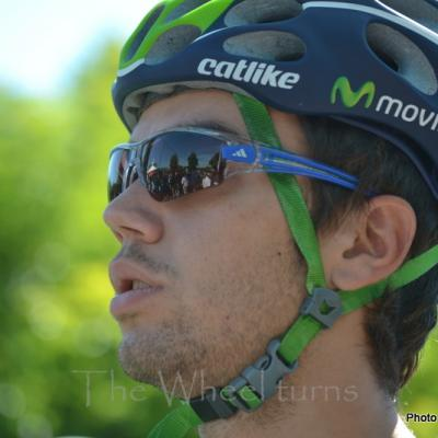 Limousin 2013 stage 3 by Valérie Herbin (6)