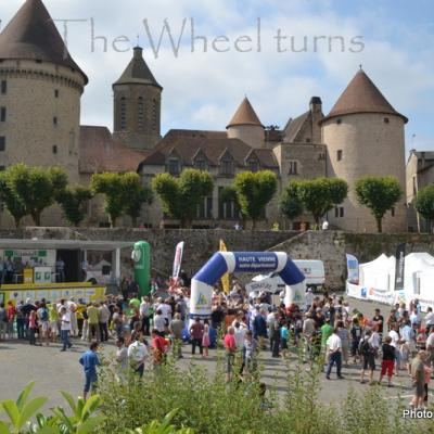 Limousin 2013 stage 4 by Valérie Herbin (1)