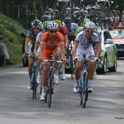 Limousin 2013 stage 4 by Valérie Herbin (10)