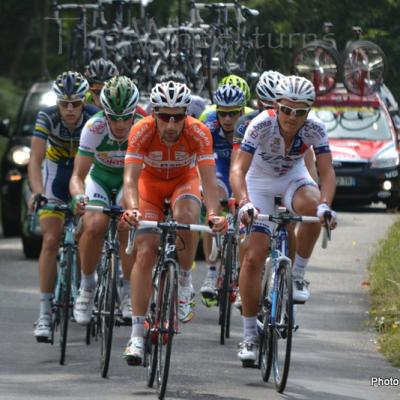 Limousin 2013 stage 4 by Valérie Herbin (11)