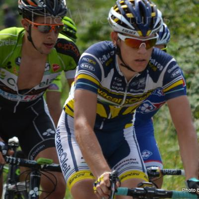 Limousin 2013 stage 4 by Valérie Herbin (13)