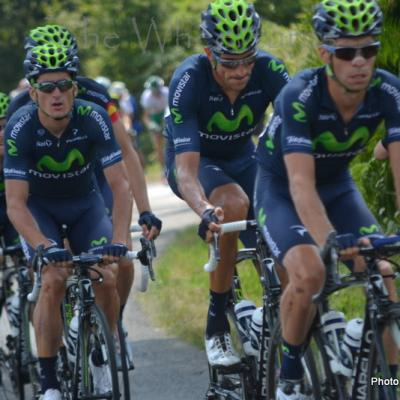Limousin 2013 stage 4 by Valérie Herbin (18)