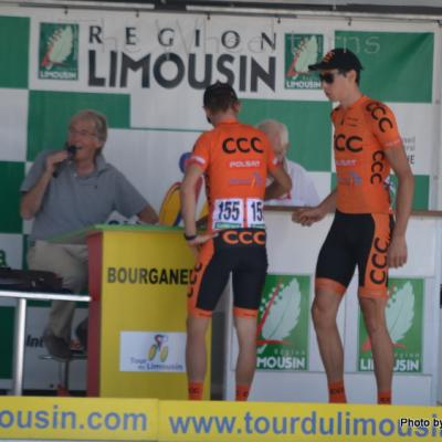 Limousin 2013 stage 4 by Valérie Herbin (2)
