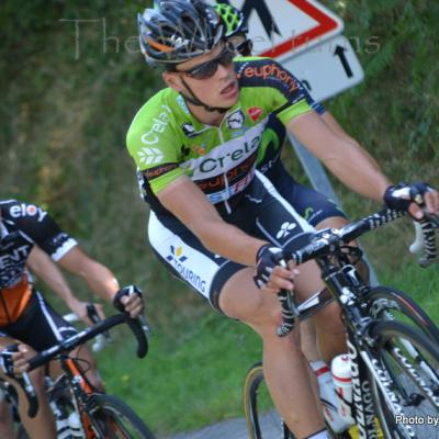 Limousin 2013 stage 4 by Valérie Herbin (6)