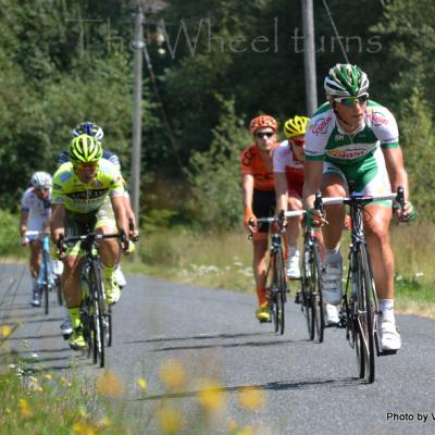 Limousin 2013 stage 4 by Valérie Herbin (7)