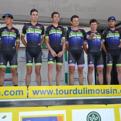 Limousin 2016 stage 1 by Valérie Herbin (10)