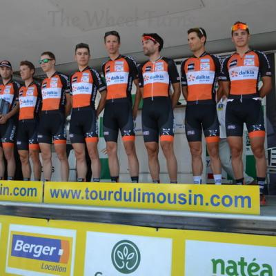 Limousin 2016 stage 1 by Valérie Herbin (2)