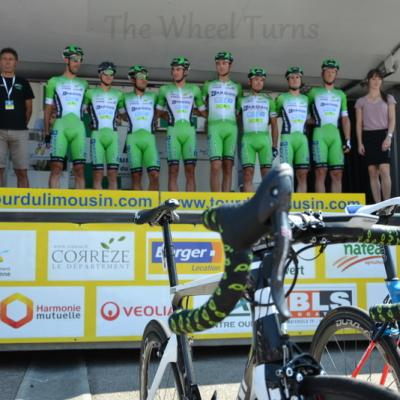 Limousin 2016 stage 1 by Valérie Herbin (39)