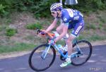 Limousin 2016 stage 1 by Valérie Herbin (43)