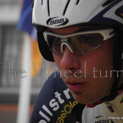 Marcello Pavarin-3-Daagse West-Vlaanderen 2012 by Valérie Herbin  (3)