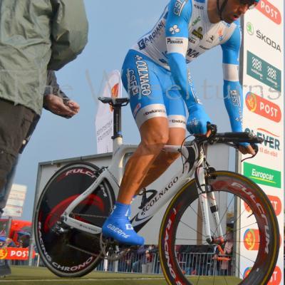 Marco Coledan- Danmark Rundt 2012  (17)