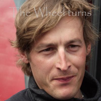 Marcus Burghardt Paris-Roubaix 2012 by valérie Herbin (1)