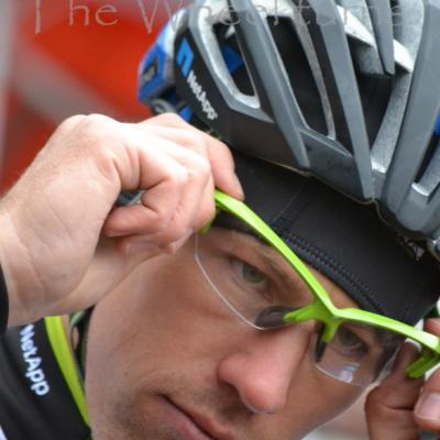 Markus Eichler- GP Samyn 2013 by V.Herbin