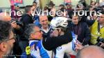 Milan - Sanremo 2016 by Laurent Paternoster
