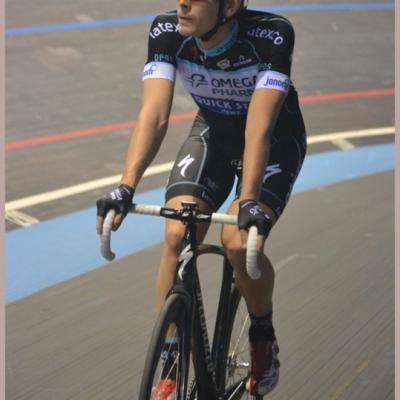 OPQS 2014 by Valérie Herbin (10)