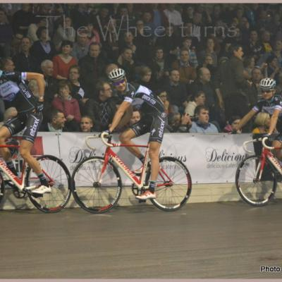 OPQS 2014 by Valérie Herbin (11)